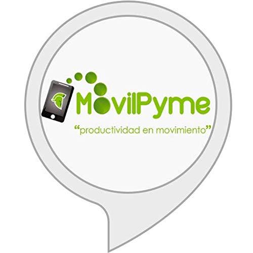 Vento marca MOVILPYME