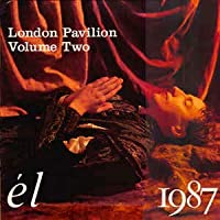 London Pavilion Volume Two