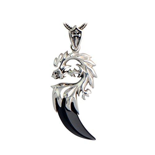 Jade Angel Jewellery N06030811N