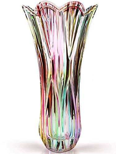 MagicPro Vase coloré