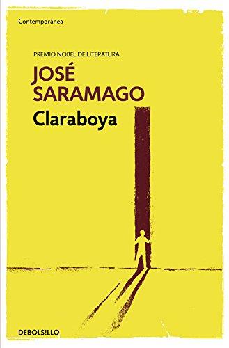 Claraboya (Contemporánea)