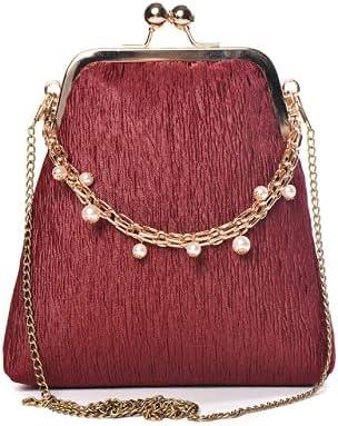 purses and handbags 7