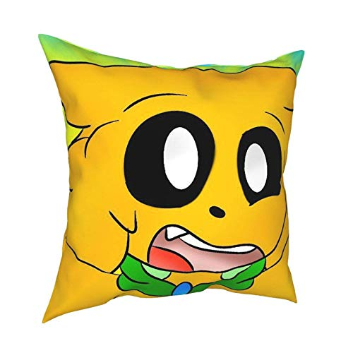 VJSDIUD Mi-K_ecrA_CK Throw Pillow Chair Cushions Can Be Used in Any Room Recreational Car