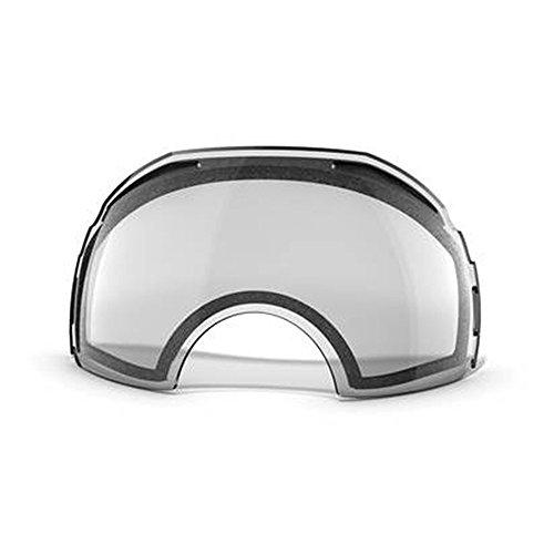 Oakley Repl. Lens Airbrake l Clear