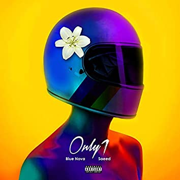 Only 1 (feat. SAEED)