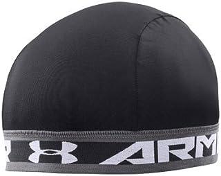 UNDER ARMOUR(アンダーアーマー)オリジナル スカルキャップ スポーツアクセサリー 帽子 ビーニー 1254900
