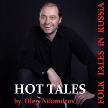 Hot Tales