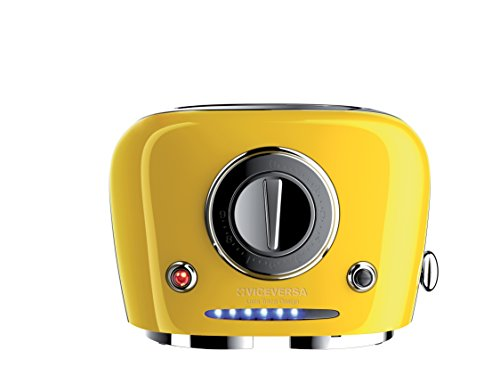 Viceversa VV50021 Toaster