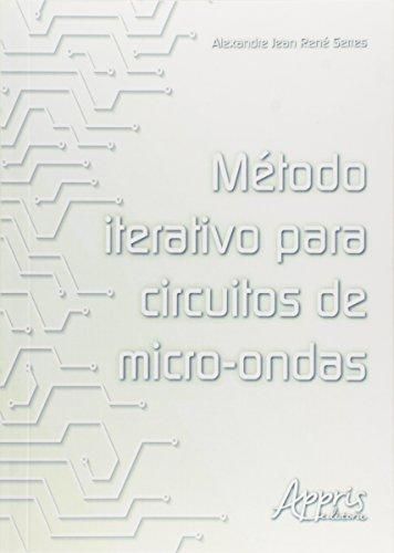 Método Iterativo Para Circuitos de Micro-Ondas