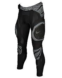 small Nike MNP HPRSTRNG TGHT 3QT (2XL)