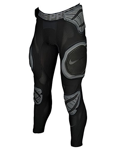 which is the best mens nike girdle in the world
