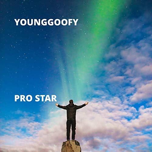 YoungGoofy