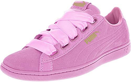 Miglior scarpe puma donna rihanna rosa (2020)
