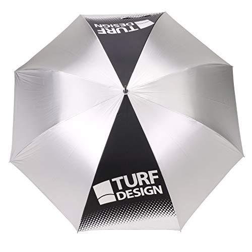 ターフデザイン(TurfDesign)『ゴルフ傘TDPS-1970』
