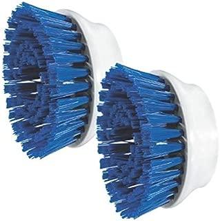 Black & Decker PKS-BB Bristle Brush for Power Scrubber (2 Pack)