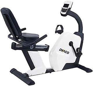 DYACO(ダイヤコ) 家庭用リカンベントバイク SR145S-40