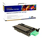 AIM Compatible Replacement for Muratec MFX-2250/2590 Toner Cartridge (16000 Page Yield) (TS-2550) - Generic