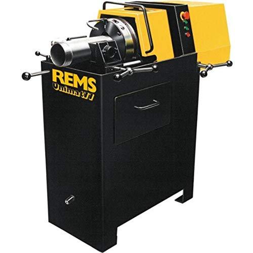 Rems 770004r220s–maquina Roscadora Unimat 77Basic PS