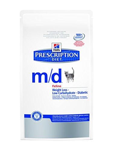 Hill's Hills PET Nutrition Haustierfutter - 1500 g