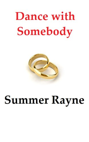 Dance with Somebody (English Edition)