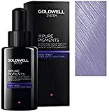 Goldwell System @Pure Pigments Cool Violet 50ml - Additivo Colore Elumenated