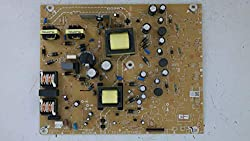 cheap Magnavox A4DUFMPW-001 power supply for 50MV314X / F7 (BA4GU5F0102 1)
