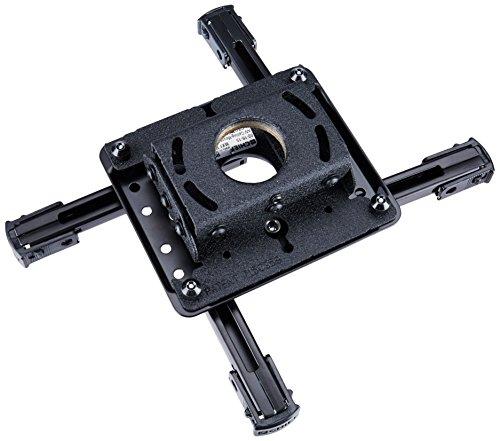 Chief RPAU Universal-Projektor-Deckenhalterung