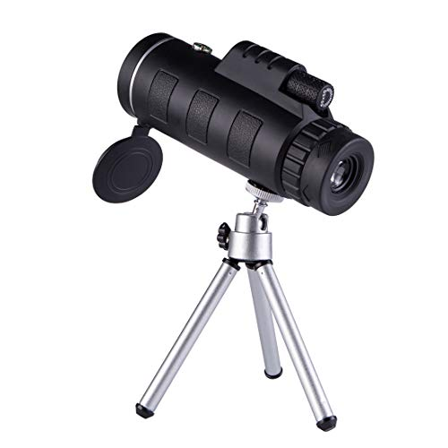 WQYRLJ Universele 40X Optische Zoom Telescoop Telefoon Camera Lens voor Iphone 6S Samsung Smartphones Lenzen
