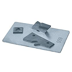 top 10 sharpening stone target Silver trend DWS / CS / FF carved stone
