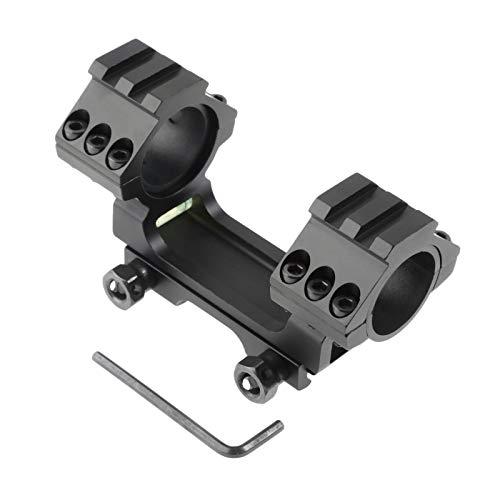 NO LOGO XBF-Scope, Óptico for Montaje en Carril de 20 mm y...