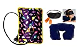 HETASH ELECTRIC HOT BAG Heating Heat Pad.