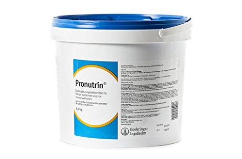 EQUITOP Pronutrin Cheval 3,5 kg