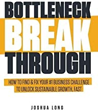 Best sustainable business challenge Reviews