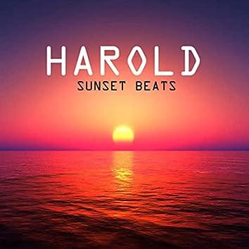 Sunset beats