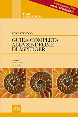 Guida completa alla sindrome di Asperger