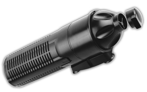 AquaTop UVCP-13 Submersible Pump UV Sterilizer