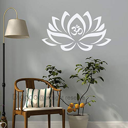 10 best mandala vinyl wall decor for 2021