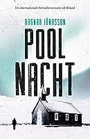 Poolnacht (Duister IJsland Book 3)