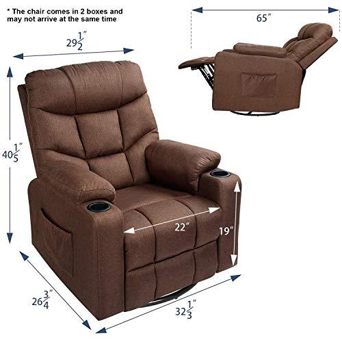 """Chaise de salon Esright """"class ="""" aligncenter"""