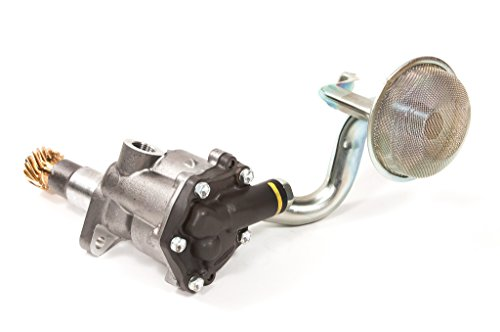 Evergreen OP2023S 86-92 Toyota Supra Non & Turbo 3.0 DOHC 24V 7MGE 7MGTE Oil Pump