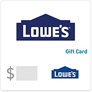 Lowe's - Email Delivery
