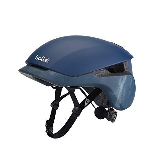 Bollé Messenger standaard fietshelmen