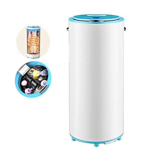 La Mejor Selección de secadora para ropa de luz más recomendados. 4