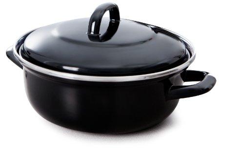 BK-Cookware b1208.52424cm 2,5L Fortalit Four...