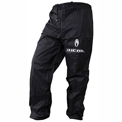 Richa Pantalones Rain Warrior - L