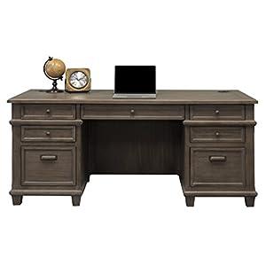 41nPll+bDDL._SS300_ Coastal Office Desks & Beach Office Desks