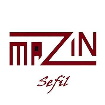 Sefil