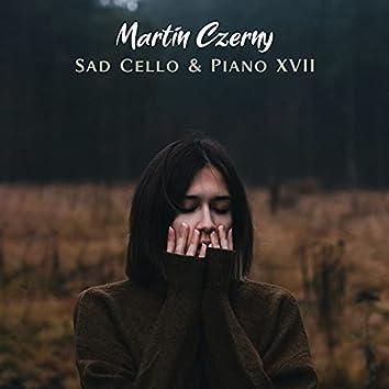 Sad Cello & Piano XVII