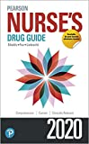 Pearson Nurse's Drug Guide 2020