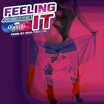 Feeling It (feat. Yt Olé)